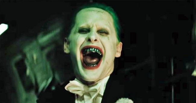 Ý đồ thực sự của Warner Bros là gì khi tạo ra một phiên bản phim Joker tách biệt với DCEU?