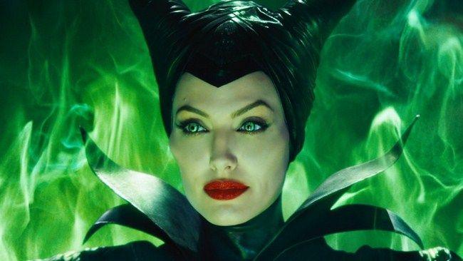 Maleficent 2 được kỳ vọng sẽ tiếp nối được những thành công của phần phim đầu tiên