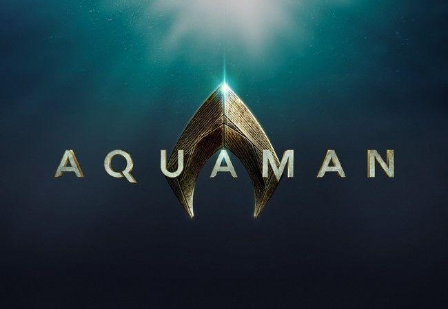 Aqua Man là bộ phim duy nhất của DCEU được phát hành trong năm 2018