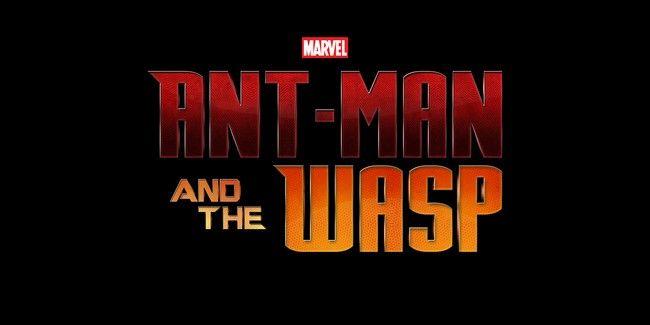 Ant-Man and the Wasp là tác phẩm ra mắt cuối cùng trong năm 2018 của MCU