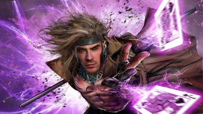 3 năm kể từ khi công bố dự án, Gambit vẫn chưa thể bắt đầu quá trình sản xuất