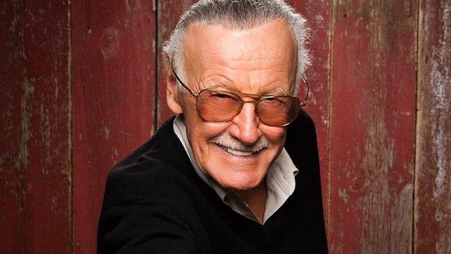Bố già Stan Lee đã khẳng định rằng Marvel Studios đang lên kế hoạch lấy lại bản quyền các nhân vật siêu anh hùng