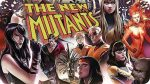 new-mutants-la-huong-di-moi-cua-fox
