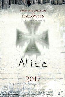 Alice: Hồn Ma Báo Oán