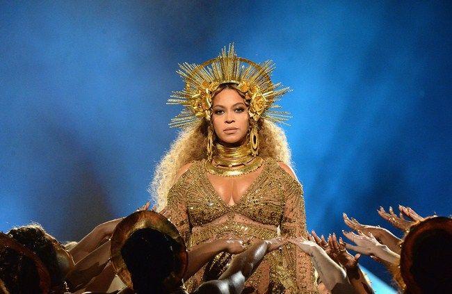 Beyonce sẽ lồng tiếng cho nhân vật Nala đúng như tin đồn