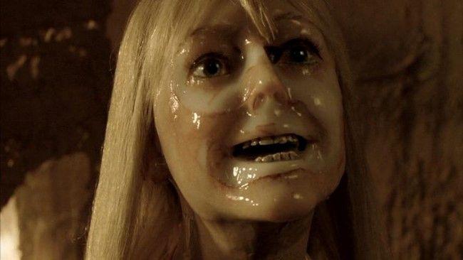 Đến tận bây giờ vai diễn của Paris Hilton vẫn được coi như một trò đùa