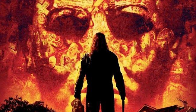 Bản phim Halloween mới đã phá nát những giá trị mà bản phim gốc mang lại