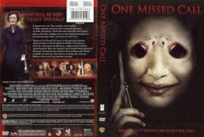 One Missed Call là phim làm lại từ phim kinh dị Nhật Bản có chất lượng tệ hại nhất
