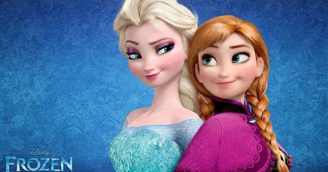 Vụ kiện tụng này có thể ảnh hưởng xấu đến quá trình sản xuất của Frozen 2