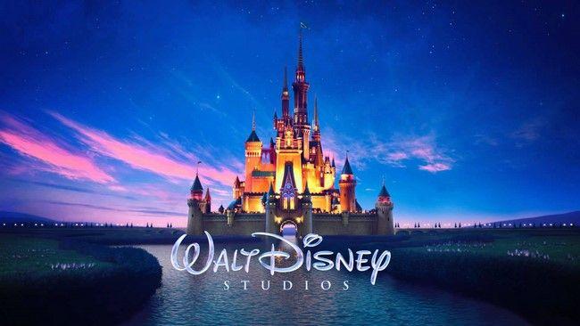 Disney đang bị một nhạc sỹ vô danh kiện vì đã đạo nhạc của ông ta