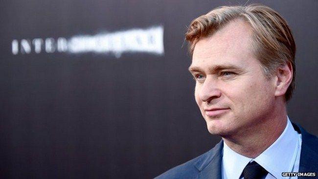 Một lần nữa Christopher Nolan lại chứng minh được sức hút của mình