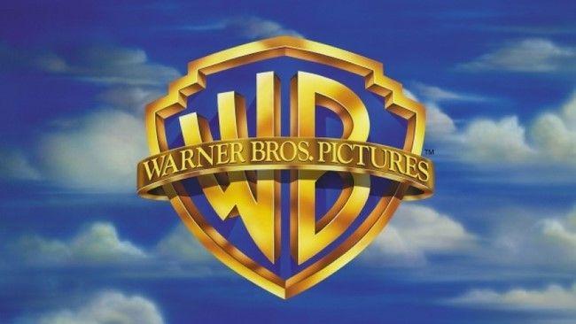 Warner Bros đang rơi vào thế bí