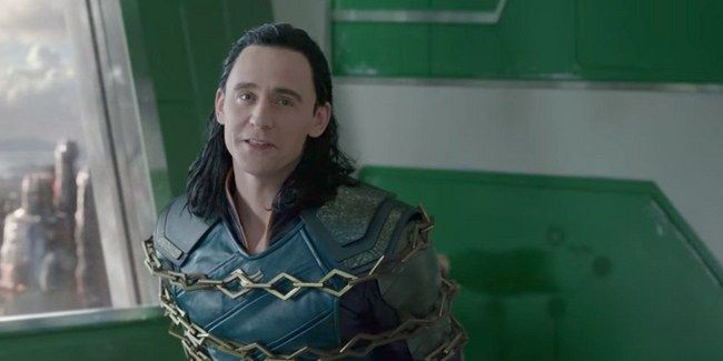 Lòng trung thành của Loki sẽ kéo dài được bao lâu