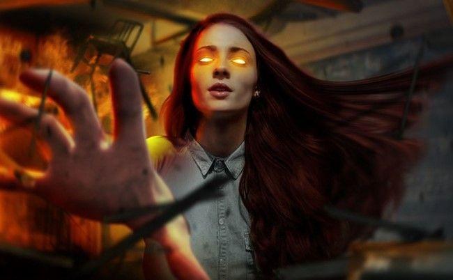 Một trong số các nhân vật lớn từ X-Men: First Class sẽ bị xóa sổ trong X-Men: Dark Phoenix