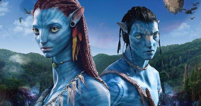 Sẽ chẳng có Avatar 4 hay Avatar 5 nếu như Avatar 2 và 3 thất bại trên bảng xếp hạng doanh thu