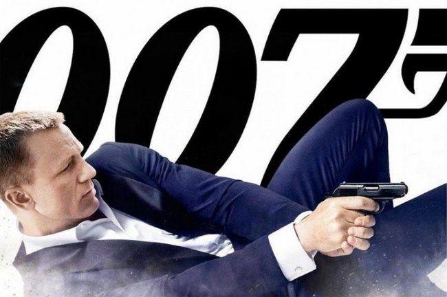 Daniel Craig đã mang đến một hình tượng James Bond tổn thương, lạc lối nhưng quyết đoán và vẫn giữ được sự hào hoa