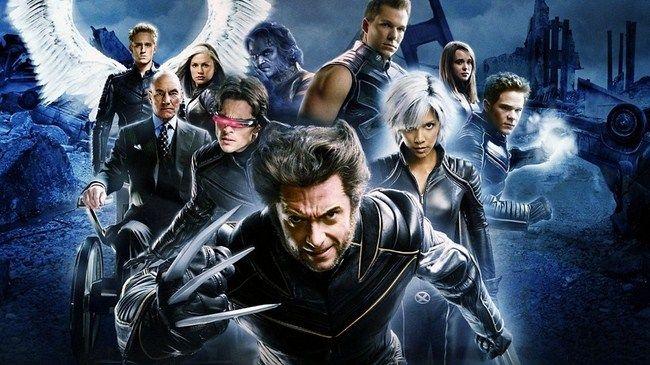 Nhiều khả năng Marvel sẽ hủy bỏ hoàn toàn những dự án trong tương lai mà Fox đề ra