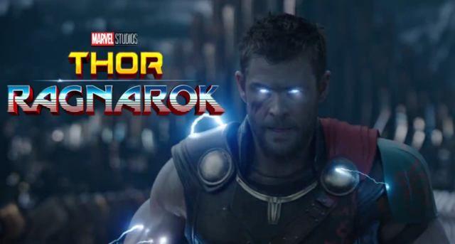 Dự đoán bộ phim sẽ mang về thêm 400 triệu USD nữa trong dịp cuối tuần này