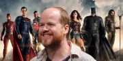 justice-league-nhung-chi-tiet-dam-chat-joss-whedon