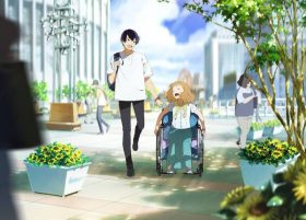 review-phim-josee-khi-nang-tho-yeu-anime-dang-xem-khi-ban-con-tre