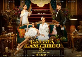 review-phim-gai-gia-lam-chieu-v-nhung-cuoc-doi-vuong-gia-phim-drama-cang-thang-cho-nguoi-xem
