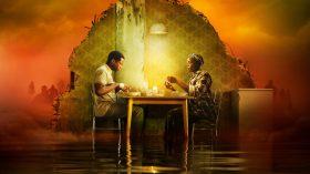 review-phim-netflix-his-house-2020-phim-kinh-di-tam-ly-ve-nguoi-ti-nan-da-mau