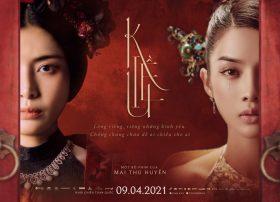 review-phim-kieu-chuyen-tinh-drama-qua-da-cua-nang-kieu