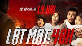 review-phim-lat-mat-v-48-gio-phim-hanh-dong-viet-dang-xem