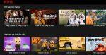 top-12-tv-series-phim-hai-huoc-cuoi-lan-cuoi-bo-tren-netflix