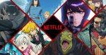 top-10-tv-series-phim-anime-dang-xem-tren-netflix