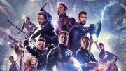 review-avengers-endgame-thanh-xuan-danh-tron-ven-cho-marvel