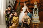 top-5-bo-phim-pha-dao-phong-ve-dau-nam-2020