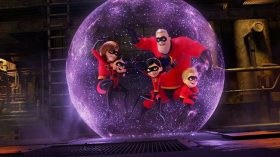 review-incredibles-2-tuyet-voi-va-xuat-sac