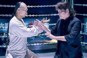 review-huyen-thoai-kung-fu-chi-hai-huoc-thoi-chua-du