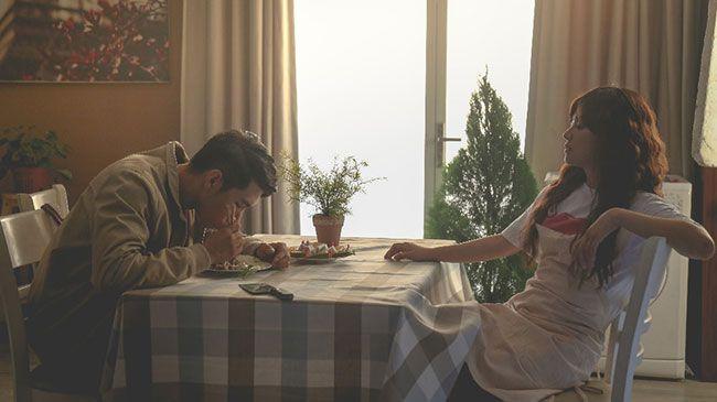 Kế hoạch đổi chồng là bộ phim về chủ đề hôn nhân gia đình