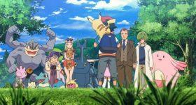 review-pokemon-the-movie-suc-manh-cua-chung-ta