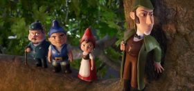 review-sherlock-gnomes-tham-tu-sieu-quay-day-thu-vi-va-hai-huoc