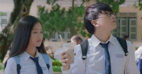 review-thach-thao-cau-chuyen-ve-tuoi-thanh-xuan-chua-bao-gio-hoan-hao