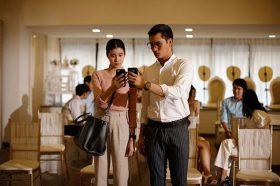 review-thach-yeu-2-nam-hai-nham-nhung-thu-vi