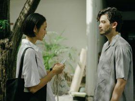 review-thang-nam-hanh-phuc-ta-tung-co-phien-ban-hoi-nhanh-cua-co-dau-8-tuoi