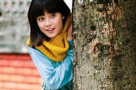 review-thang-nam-ruc-ro-tuoi-tho-du-doi-ai-cung-tung-co