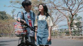 review-tinh-dau-tho-ngay-tiet-kiem-cho-phim-khac-hap-dan-hon