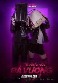 truong-hoc-ba-vuong