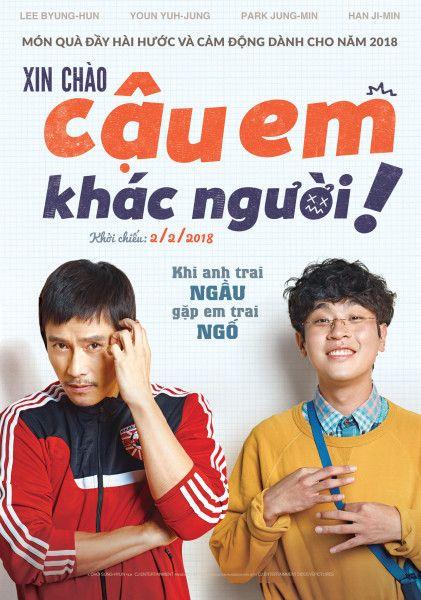 xin-chao-cau-em-khac-nguoi