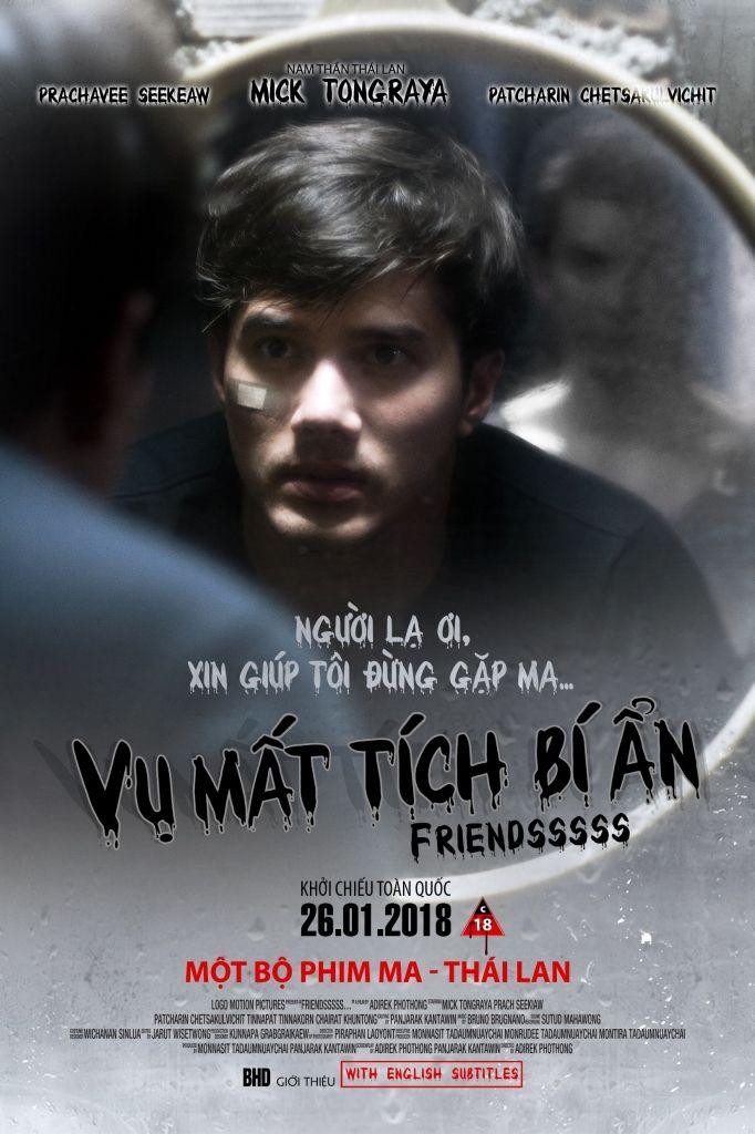 vu-mat-tich-bi-an