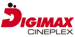 Digimax Cineplex