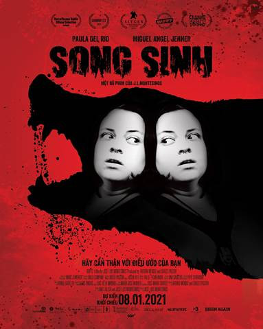 song-sinh