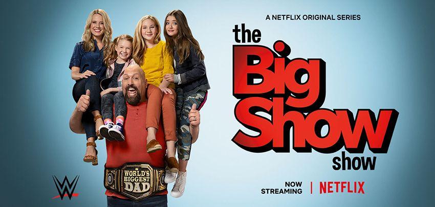 The-Big-Big-Show