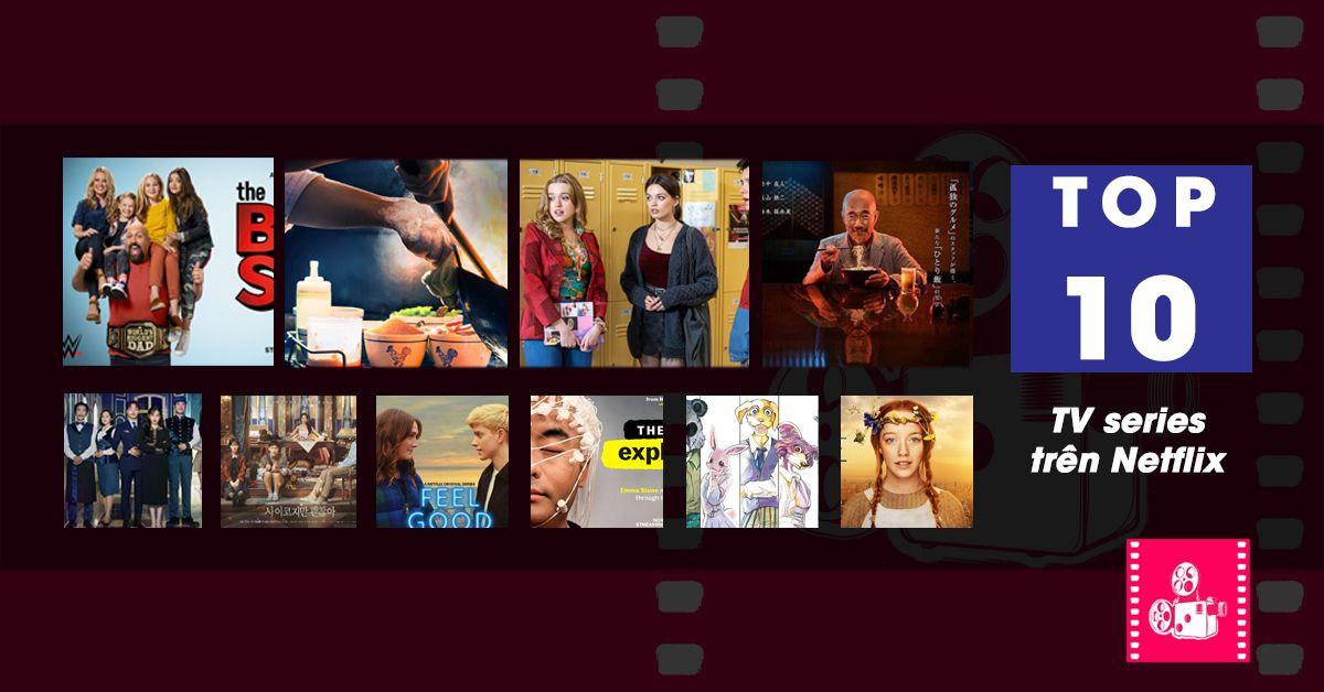 top-10-tv-series-netflix