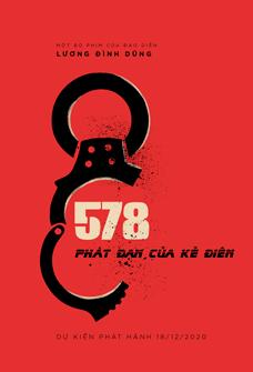 578-phat-dan-cua-ke-dien
